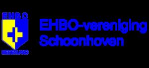 EHBO Schoonhoven